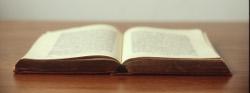libro_cut
